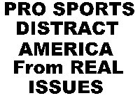 Pro_Sports_Distract